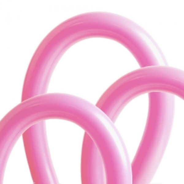 160S 핑크(009)