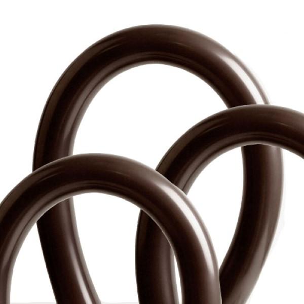 260S 초콜렛(076)
