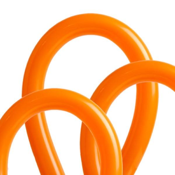260S 오렌지(061)