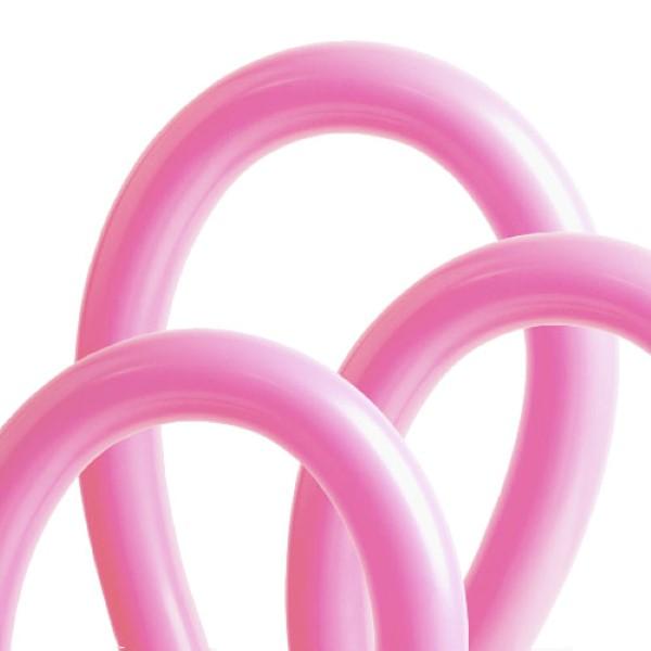 260S 핑크(009)