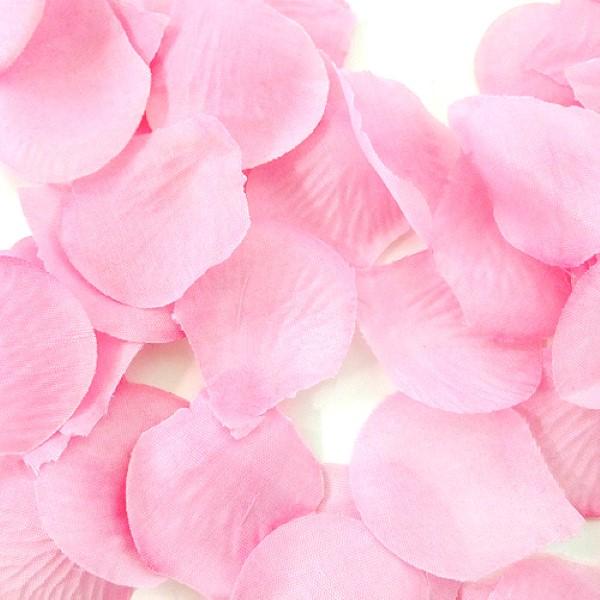 프로포즈이벤트 장식 꽃잎 [핑크]