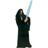 제다이의상