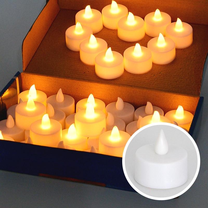 ★인기폭발 주문폭주★ LED티라이트 황색등 (낱개/39한팩)